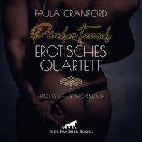 PärchenTausch - Paula Cranford