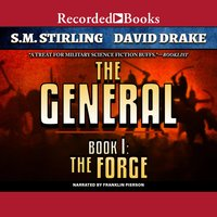 The Forge - S.M. Stirling,David Drake