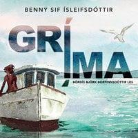 Gríma - Benný Sif Ísleifsdottir