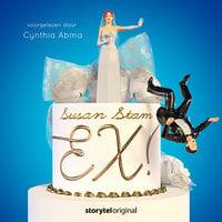 Ex! - S01E01 - Susan Stam
