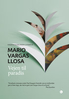 Vejen til paradis - Mario Vargas Llosa