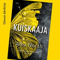 Kuiskaaja - Alex North