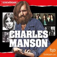 Charles Manson - Bokasin