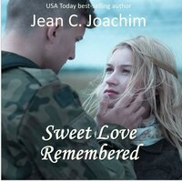 Sweet Love Remembered - Jean C. Joachim