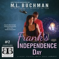 Frank's Independence Day - M.L. Buchman