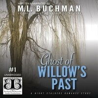Ghost of Willow's Past - M.L. Buchman