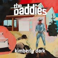 The Daddies - Kimberly Dark