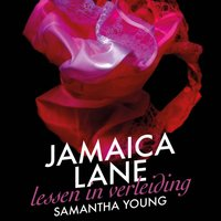 Jamaica Lane - Lessen in verleiding - Samantha Young