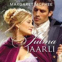 Julma jaarli - Margaret McPhee, Sarah M. Anderson