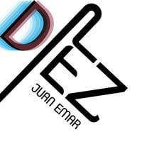 Diez - Juan Emar
