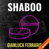 Shaboo - Gianluca Ferraris