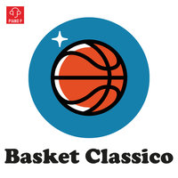 Luglio 1950, i diecimila del Vigorelli\1 - Basket Classico - Luca Chiabotti