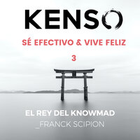Del rey del fracaso al rey del mambo. Franck Scipion - KENSO