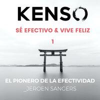 El pionero de efectividad en España. Jerosn Sangers - KENSO