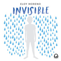 Invisible - Eloy Moreno