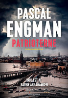 Patrioterne - Pascal Engman