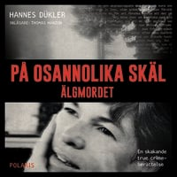På osannolika skäl - Hannes Dükler