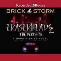 Eraserheads 2 - Storm, Brick