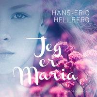 Jeg er Maria - Hans-Eric Hellberg