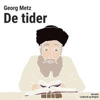 De tider - Georg Metz