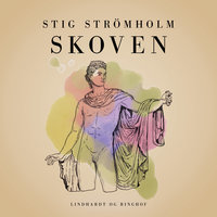 Skoven - Stig Strömholm