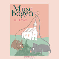 Musebogen - K. H. With