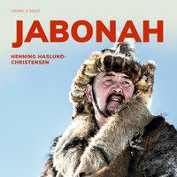 Jabonah - Henning Haslund Christensen