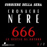 Quattro morti e un pentimento\3 - Cronache Nere (Corriere della sera) - Claudio Del Frate