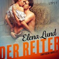 Der Reiter - Elena Lund
