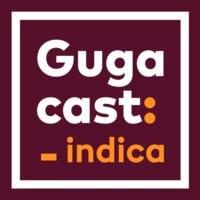Gugacast indica