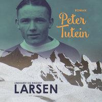 Larsen - Peter Tutein