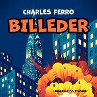 Billeder - Charles Ferro