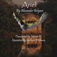 Ariel - Alexander Belyaev