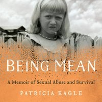 Being Mean - Patricia Eagle