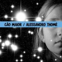 Cão Maior - Alessandro Thomé