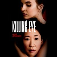 Killing Eve - Luke Jennings