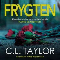 Frygten - C.L. Taylor
