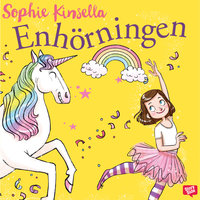 Enhörningen - Sophie Kinsella