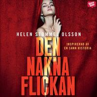Den nakna flickan - Helen Stommel Olsson