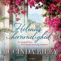 Helenas hemmelighed - Lucinda Riley