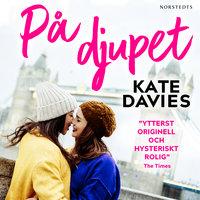 På djupet - Kate Davies