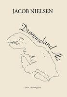 Drømmeland Als - Jacob Nielsen