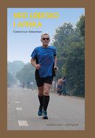 Med løbesko i Afrika - Christian Sørensen
