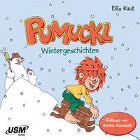 Pumuckl: Wintergeschichten - Ellis Kaut