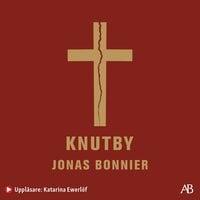 Knutby - Jonas Bonnier