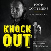 Knock-Out - Henk Stoorvogel, Joop Gottmers