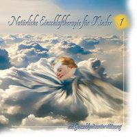Natürliche Einschlaftherapie für Kinder - Teil 1 - Jeffrey Jey Bartle