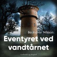 Eventyret ved vandtårnet - Bo Ingvar Nilsson