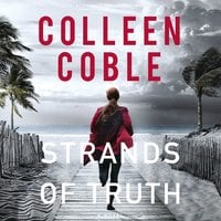 Strands of Truth - Colleen Coble