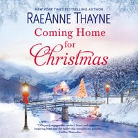 Coming Home for Christmas - RaeAnne Thayne